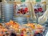biomarkt_pasta-tag3_wv