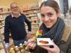 biomarkt_probiertag2