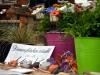 biomarkt_umwelttag10