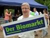 biomarkt_umwelttag2