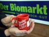 biomarkt_hofzauber7