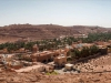 biomarkt-algerien1