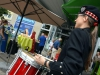 biomarkt-musik2