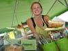 biomarkt-aussteller26