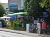biomarkt-uebersicht2