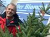 biomarkt-weihnachtsbaeume-1