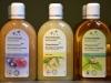 biomarkt-kosmetik-2