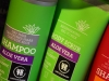 biomarkt-kosmetik-4