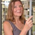 Sabine Korf