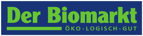 Der Biomarkt
